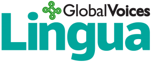 Global Voices Lingua Translation Project