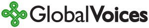 Global Voices - Citizen media stories from around the world